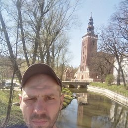 Анатолий, 33 года, Лубны