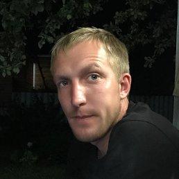 Игорь, Воронеж, 30 лет