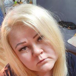 Дарина, 29 лет, Челябинск