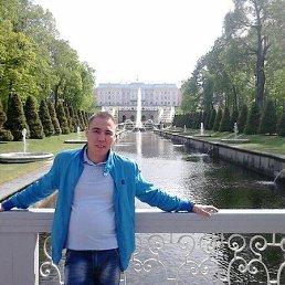 Ильдар, 29 лет, Салават