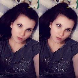 Ирина, Балашиха, 24 года