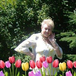 Светлана, Черновцы