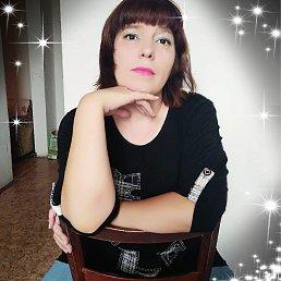 Сабина, 41 год, Пласт