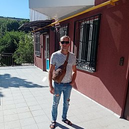 Юрий, 35 лет, Полтава