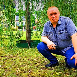 Wladimir, 40 лет, Бамберг