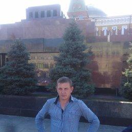 Константин, 29 лет, Щигры