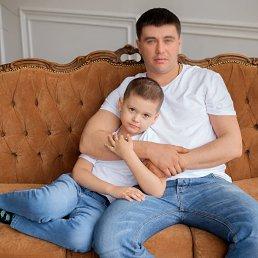 Григорий, 29 лет, Курск