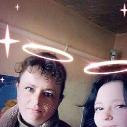 Светлана, 37 лет, Тюмень