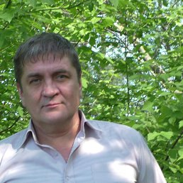 Павел, 50 лет, Пенза