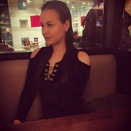 Лера, 28 лет, Балтийск