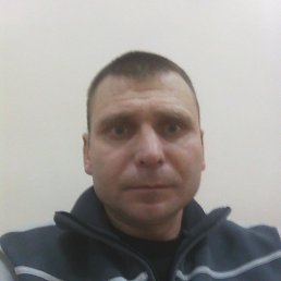 Руслан, Воронеж, 39 лет