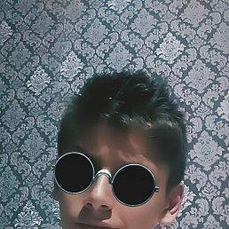 Shoma, 18 лет, Каспийск