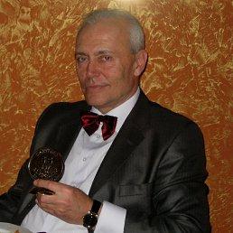 Alex, Мариуполь, 52 года