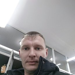 Вадим, 33 года, Казань