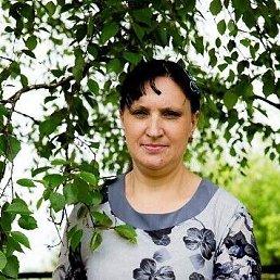 Марина, 42 года, Ковров