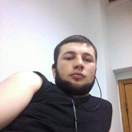 Сафар, 24 года, Советский