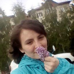 Мария, Белгород, 17 лет
