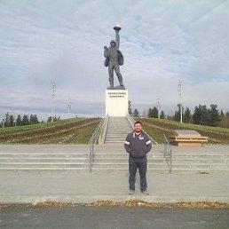Андрей, Астрахань, 34 года