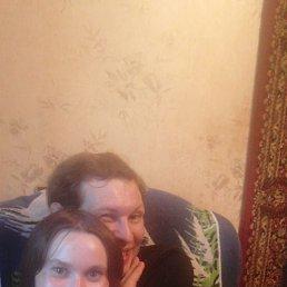 Таня, 27 лет, Хабаровск