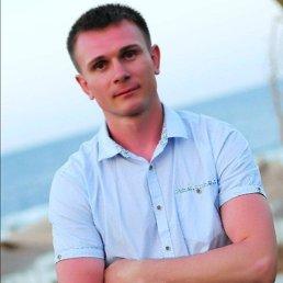 Сергей, 29 лет, Ханты-Мансийск
