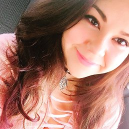 Мария, 21 год, Запорожье