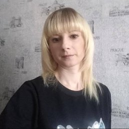 Екатерина, 36 лет, Воронеж