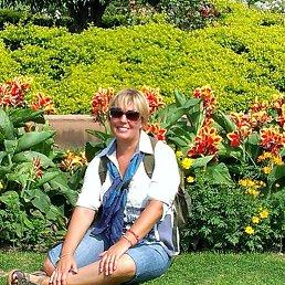 Елена, 47 лет, Махачкала
