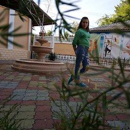 Алина, 20 лет, Донской