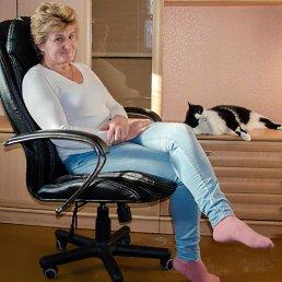 Ирина, Кизильское, 52 года