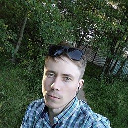 Фото Денис, Казань, 29 лет - добавлено 27 июня 2020
