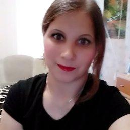 Виктория, 27 лет, Красноярск
