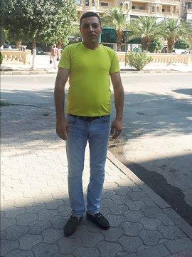 давид, 28 лет, Ереван