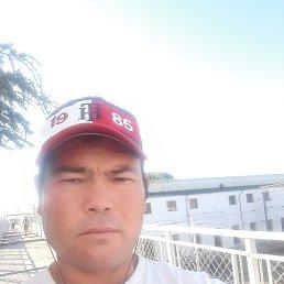 Рома, 34 года, Крымка