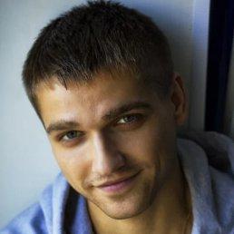 Андрей, 38 лет, Сыктывкар