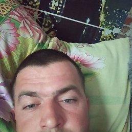 Виталий, 30 лет, Белово