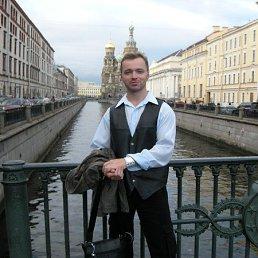 Алексей, 36 лет, Пермь