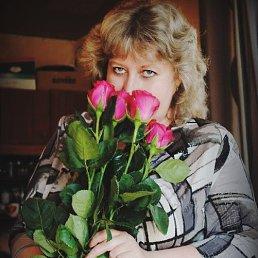Наталья, 53 года, Иркутск