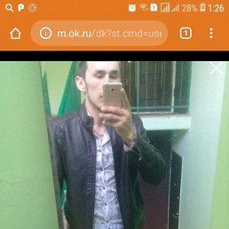 Ёдгор, 26 лет, Климовск