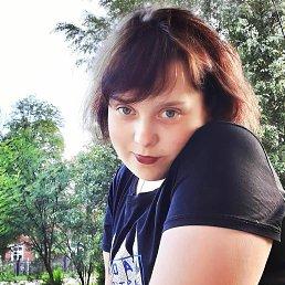 Соня, 21 год, Якутск