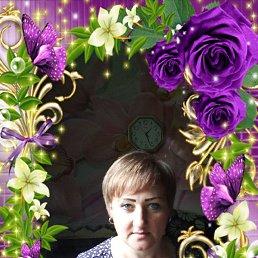 Оксана, Владивосток, 39 лет