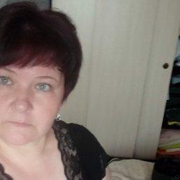 Ирина, 42 года, Барнаул