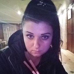 Таня, 27 лет, Кременчуг