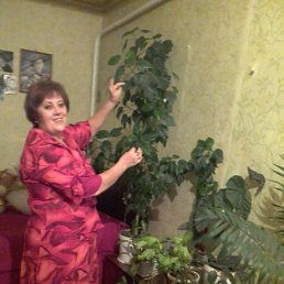 Ольга, 53 года, Липецк