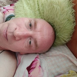 Евгений, 38 лет, Уфа