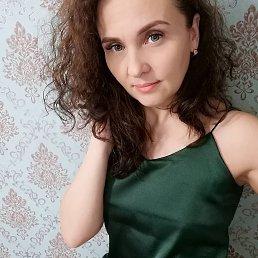 КАТЕРИНКА, 37 лет, Новокузнецк