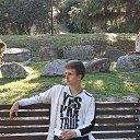 Фото Валентин, Ульяновск, 18 лет - добавлено 15 июня 2020