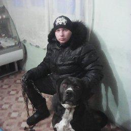 Кирилл, 23 года, Магнитогорск