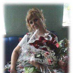 Лена, 41 год, Брянск