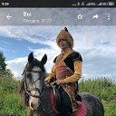 Фото Damir, Томск, 45 лет - добавлено 30 июля 2020