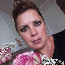 Юлия, 37 лет, Улан-Удэ